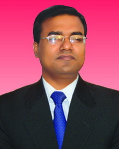 4. Md. Munibu Rahman