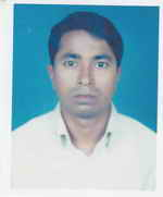 Habibur Rhman Photo