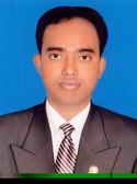 Md. Anwar Hosain