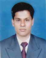 Ram Prasad Mondal