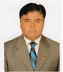 Abdul Halim Photo