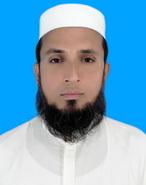 Harun Ur Rashid-1