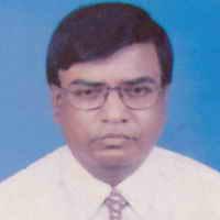 Jagdish Sarkar