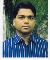 Rakibul Hasan Photo